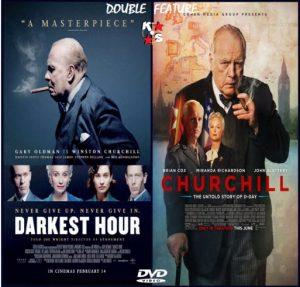 Darkest.Hour.Churchill.Combo LATINO