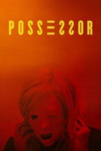 Possessor 2020 DVDR R1 NTSC Sub