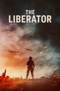 The Liberator (2020) Custom HD Dual Latino 1xDVD