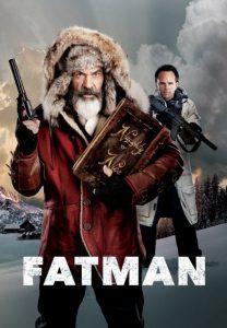 Fatman 2020 DVDR R1 NTSC Latino