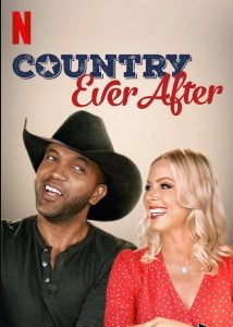 Country Ever After (2020) S01 Custom HD Dual Latino 2xDVD