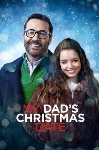 My Dads Christmas Date 2020 DVDR R4 NTSC Latino