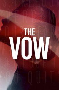 The Vow (2020) S01 CustomHD DUal Latino 3xDVD