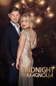 Midnight At The Magnolia 2020 DVDR Custom HDRip Dual Latino 5.1