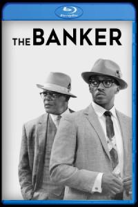 The Banker 2020 BD25 LATINO