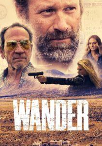 Wander 2020 DVDR R1 NTSC Sub