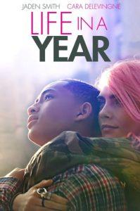 Life In a Year 2020 DVDR BD NTSC Latino 5.1
