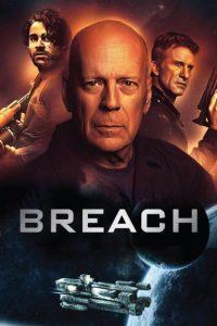 Breach 2020 DVDR R1 NTSC Sub