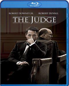 The Judge 2014 BD25 LATINO