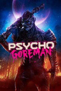 Psycho Goreman 2020 DVDR BD NTSC Sub