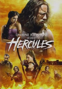 Hercules 2014 DVDR R1 NTSC Latino