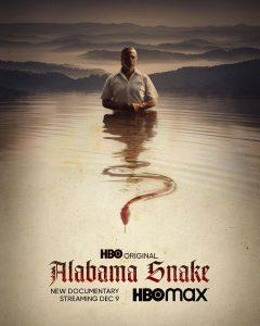 Alabama Snake 2020 DVDR BD NTSC Dual Latino