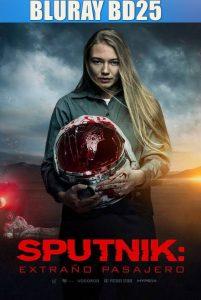 Sputnik 2020 BD25 Latino