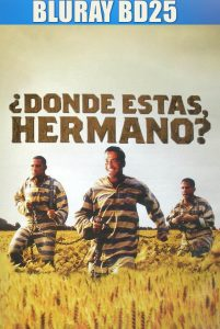 O Brother, Where Art Thou 2000 BD25 Latino