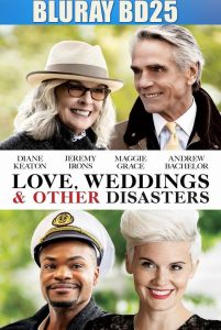 Love Weddings And Other Disasters 2020 BD25 Sub