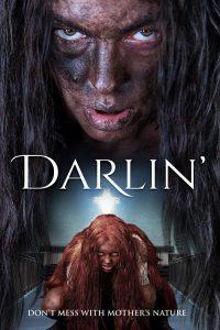 Darlin' 2019 DVDR R2 PAL Spanish