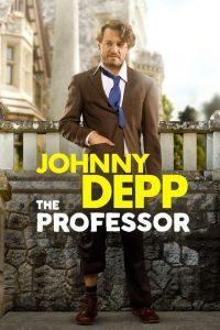 The Professor 2018 DVDR R1 NTSC Latino