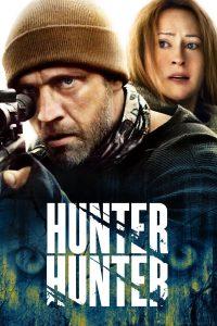 Hunter Hunter 2020 DVDR BD NTSC Sub