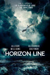 Horizon Line 2020 DVDR BD NTSC SUB