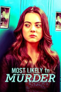 Most Likely To Murder 2019 DVDR BD NTSC Spanish