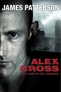Alex Cross 2012 DVDR R1 NTSC Latino
