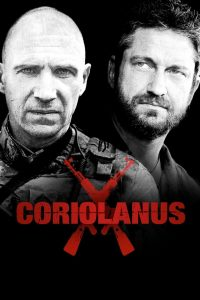Coriolanus 2011 DVDR R1 NTSC Latino