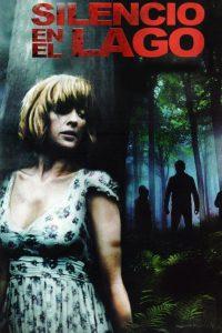 Eden Lake 2008 DVDR R1 NTSC Latino