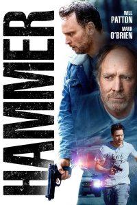 Hammer 2019 DVDR BD NTSC Latino