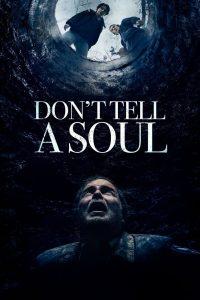 Don't Tell a Soul 2020 DVDR BD NTSC Sub