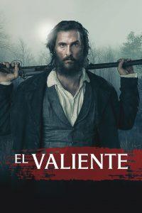 Free State of Jones 2016 DVDR R1 NTSC Latino