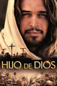 Son Of God 2014 DVDR R1 NTSC Latino