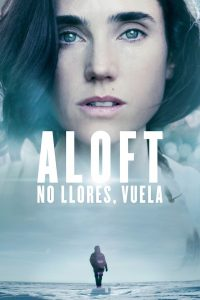 Aloft 2014 DVDR R1 NTSC Latino