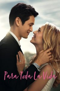 All My Life 2020 DVDR BD NTSC Latino 5.1