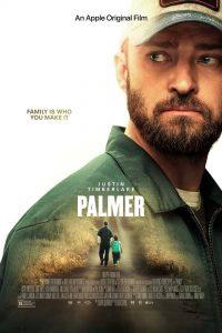 Palmer 2021 DVDR BD NTSC Latino 5.1