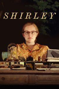 Shirley 2020 DVDR BD NTSC Sub