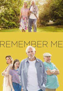 Remember Me 2019 DVDR BD NTSC Latino