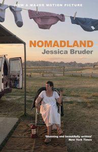 Nomadland 2020 DVDR BD NTSC Sub