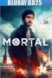 Mortal 2020 BD25 SUB