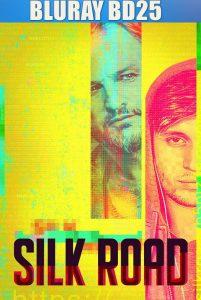 Silk Road 2021 BD25 Sub