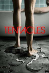 Into The Dark: Tentacles 2021 DVDR BD NTSC Latino