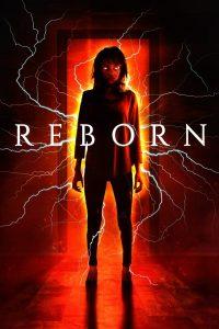 Reborn 2018 DVDR BD NTSC LATINO