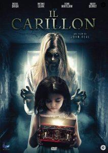 Il Carillon 2018 DVDR BD NTSC Latino