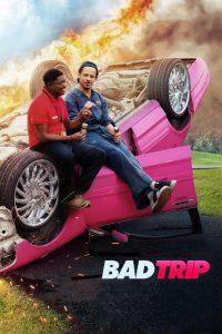 Bad Trip 2020 DDVR BD NTSC Latino 5.1