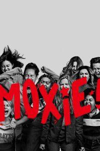 Moxie 2021 DVDR BD NTSC Latino 5.1