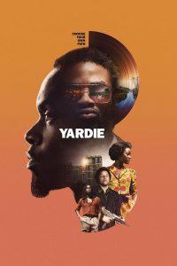 Yardie 2018 DVDR BD NTSC Latino