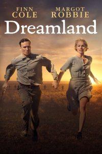 Dreamland 2019 DVDR BD NTSC Latino