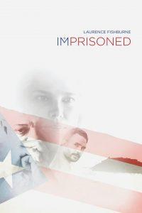 Imprisoned 2018 DVDR R1 NTSC Latino