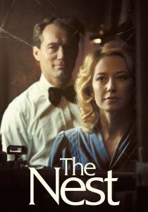 The Nest 2020 DVDR BD NTSC Latino 5.1