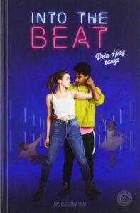 Into the Beat – Dein Herz tanzt 2020 DVDR BD NTSC Latino