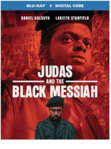 Judas And The Black Messiah 2021 BD25 Sub